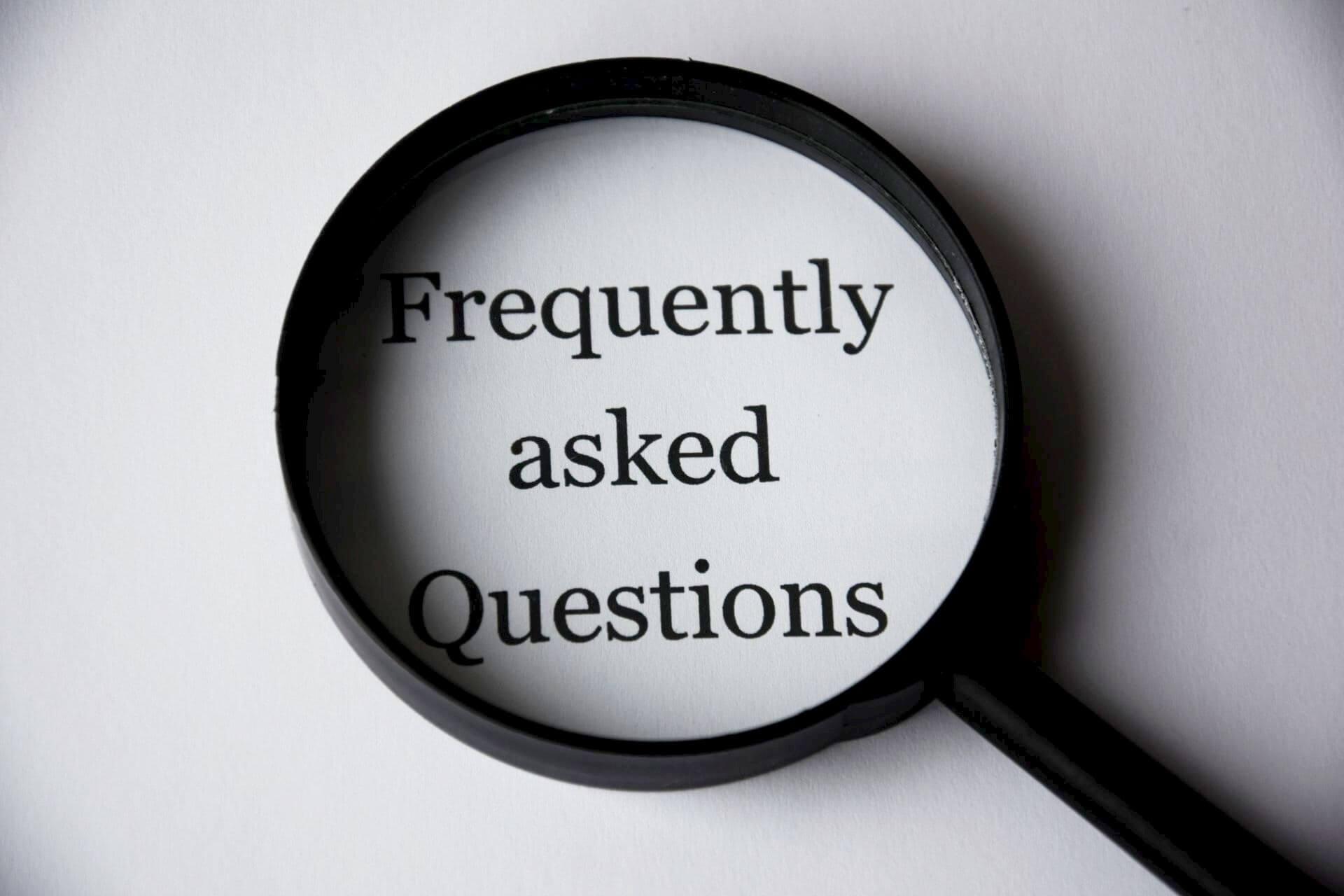 YOWhatsApp2 FAQs