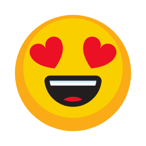 Emojis Option