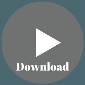 download GBWhatsApp status