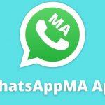 WhatsAppMA